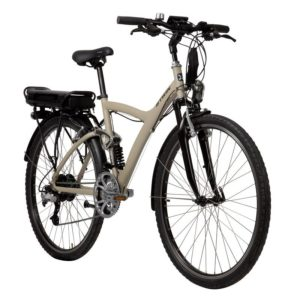 velo electrique decathlon original-700-btwin-face