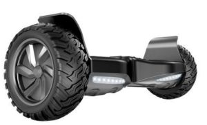 Hoverboard-Hummer-4x4-Bluetooth