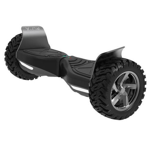 avis hoverboard tout terrain hummer 4x4 citadin malin. Black Bedroom Furniture Sets. Home Design Ideas