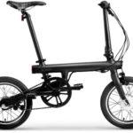 Xiaomi QiCYCLE – Vélo électrique pliant