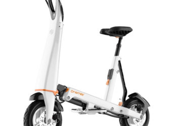 e-scooter_halo_city_onemile